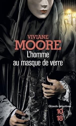 """<a href=""""/node/183531"""">L'homme au masque de verre</a>"""