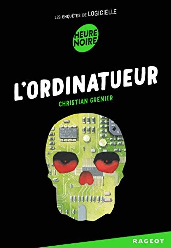 """Afficher """"L'Ordinatueur"""""""