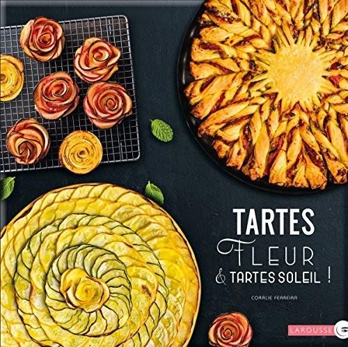 "<a href=""/node/318"">Tartes fleur et tartes soleil</a>"