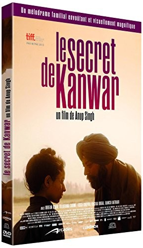 "<a href=""/node/24419"">Le secret de Kanwar</a>"