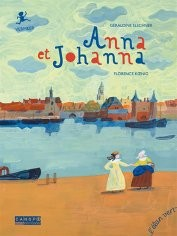 """<a href=""""/node/38644"""">Anna et Johanna</a>"""