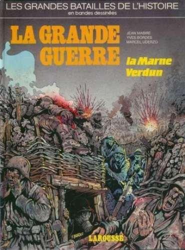 """<a href=""""/node/20953"""">La Grande Guerre</a>"""