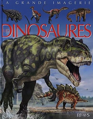 """<a href=""""/node/2109"""">Les dinosaures</a>"""