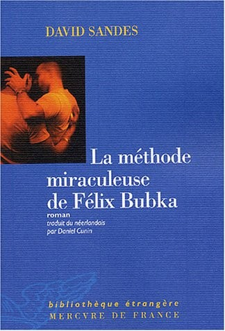 "<a href=""/node/10294"">La méthode miraculeuse de Sergei Bukka</a>"