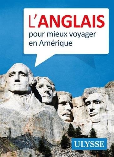 """<a href=""""/node/47476"""">L'anglais pour mieux voyager en Amérique</a>"""