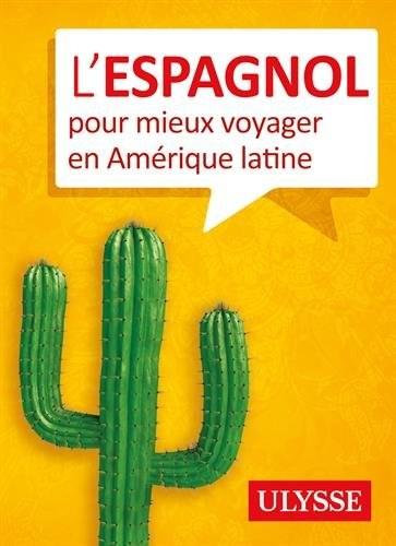 """<a href=""""/node/47478"""">L'espagnol pour mieux voyager en Amérique latine</a>"""