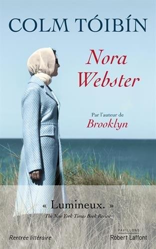 """<a href=""""/node/8338"""">Nora Webster</a>"""