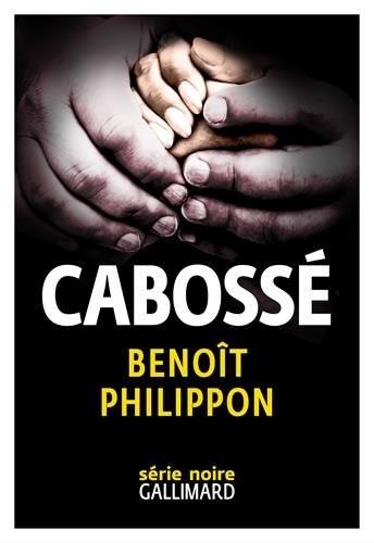 Cabossé