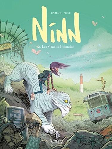 """<a href=""""/node/34823"""">Ninn</a>"""