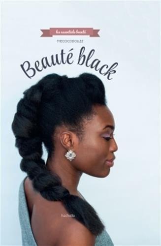 """Afficher """"Beauté black"""""""