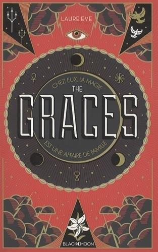 The Graces n° 1