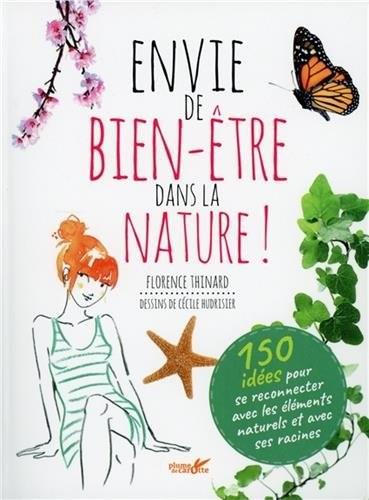 """<a href=""""/node/185655"""">Envie de bien-être dans la nature !</a>"""