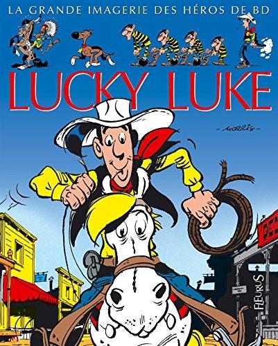 """<a href=""""/node/2103"""">Lucky Luke</a>"""