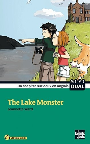 "<a href=""/node/182850"">The lake monster</a>"