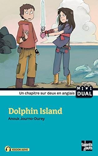 "<a href=""/node/181592"">Dolphin Island</a>"