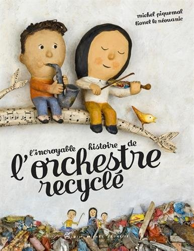 """<a href=""""/node/24102"""">L'incroyable histoire de l'orchestre recyclé</a>"""