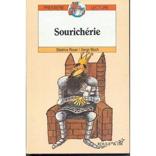 "<a href=""/node/18562"">Sourichérie</a>"