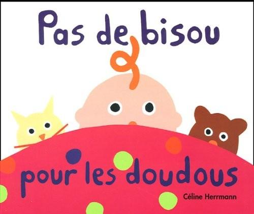 """<a href=""""/node/48068"""">Pas de bisou pour les doudous</a>"""