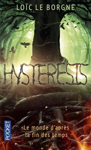 "<a href=""/node/185917"">Hysteresis</a>"