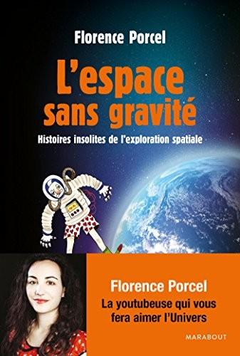 L'espace sans gravité