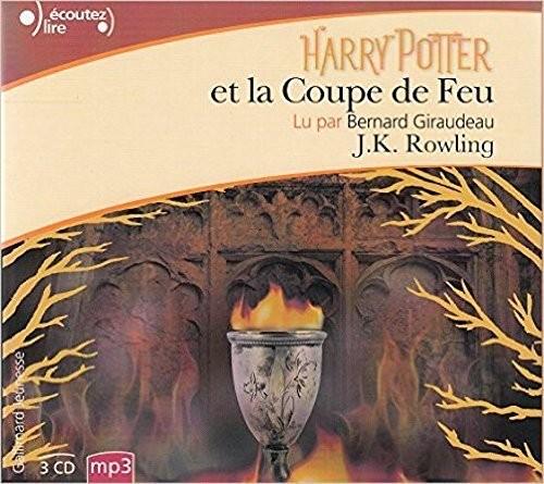 """<a href=""""/node/15133"""">Harry Potter et la coupe de feu [enregistrement sonore]</a>"""
