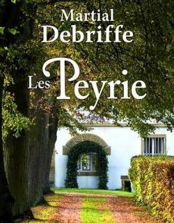 """<a href=""""/node/46028"""">Les Peyrie</a>"""