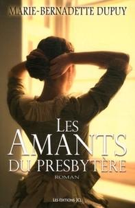"""<a href=""""/node/8956"""">Les amants du presbytère</a>"""