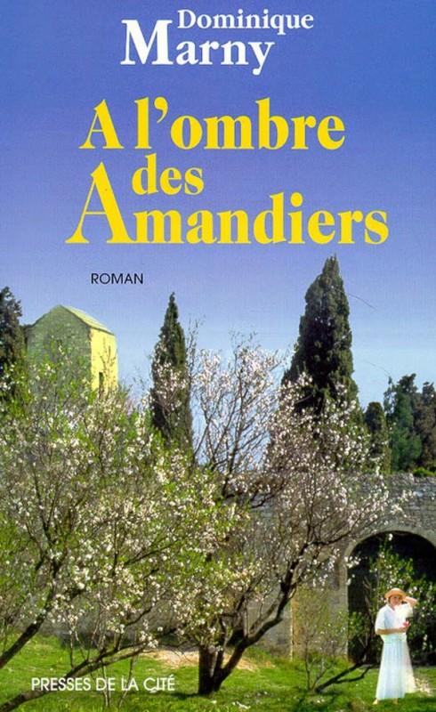"<a href=""/node/9674"">A l'ombre des amandiers</a>"