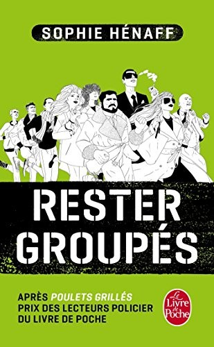 "<a href=""/node/27850"">Rester groupés</a>"