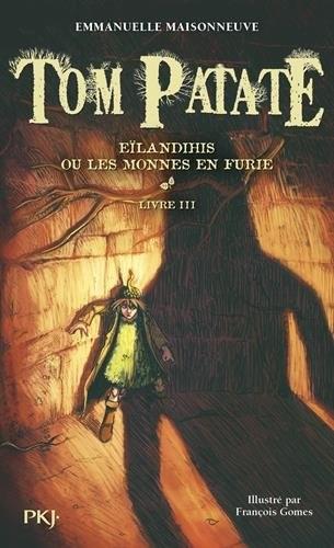 """<a href=""""/node/26035"""">Eïlandihis ou Les monnes en furie</a>"""