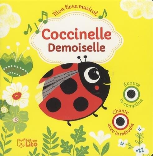 """<a href=""""/node/20729"""">Coccinelle demoiselle</a>"""