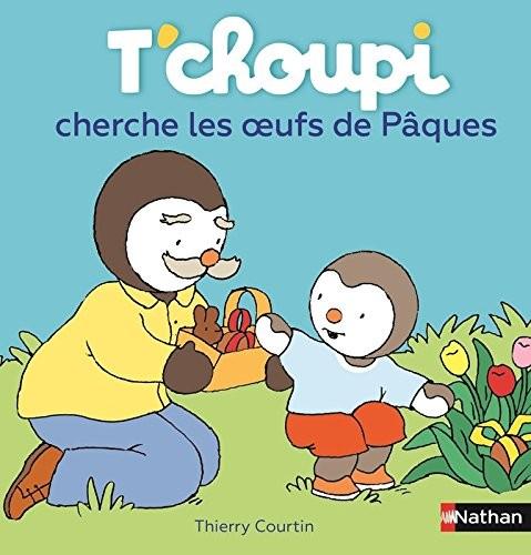 """<a href=""""/node/44903"""">T'choupi cherche les oeufs de Pâques</a>"""