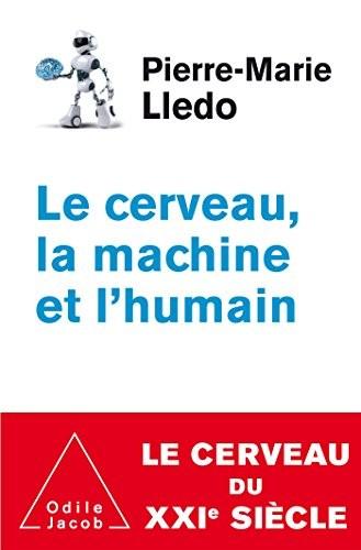 """<a href=""""/node/46554"""">Le cerveau, la machine et l'humain</a>"""