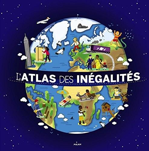 """<a href=""""/node/180587"""">L'atlas des inégalités</a>"""