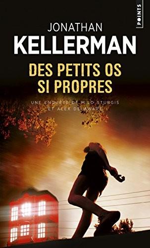 """<a href=""""/node/185680"""">Des petits os si propres</a>"""