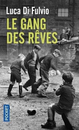 "<a href=""/node/29355"">Le gang des rêves</a>"