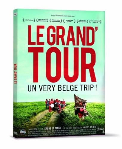 Grand'Tour (Le)