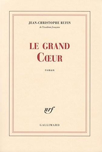 GRAND COEUR LE