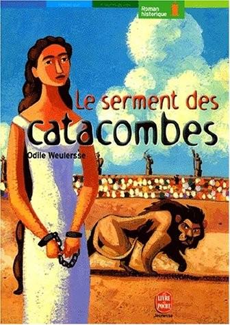 "<a href=""/node/8197"">Le serment des catacombes</a>"