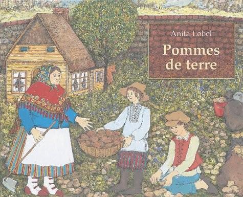 """<a href=""""/node/2387"""">La maison de René Tourdi</a>"""