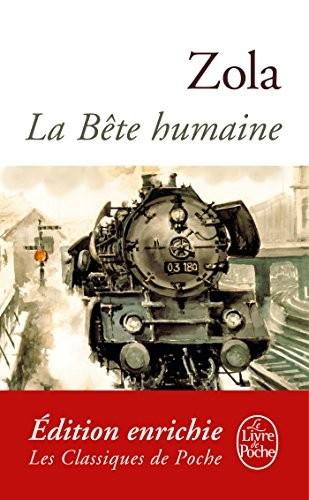 "<a href=""/node/29490"">La Bête humaine</a>"