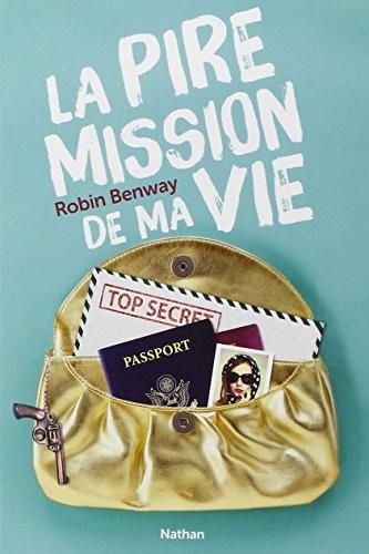 """<a href=""""/node/29328"""">La pire mission de ma vie - Tome 1</a>"""