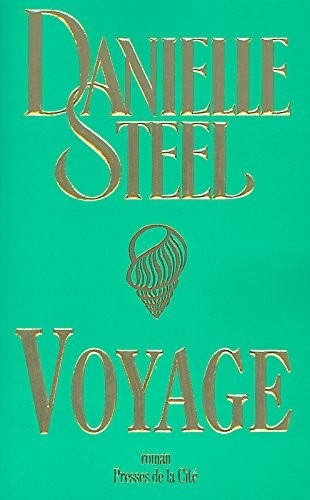 "<a href=""/node/186731"">Voyage</a>"