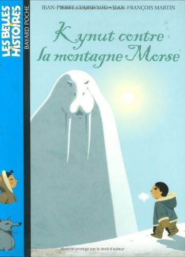 """Afficher """"La souris qui rêvait de rencontrer le Père Noël"""""""