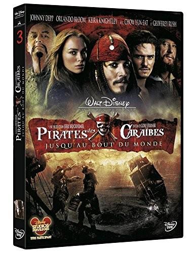 """<a href=""""/node/87347"""">Pirates des Caraïbes. 3, jusqu'au bout du monde</a>"""