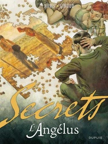 Secrets L'angélus