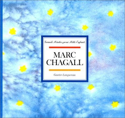 "<a href=""/node/38853"">Marc Chagall - Grands peintres pour petits enfants</a>"