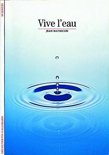 """<a href=""""/node/46373"""">Vive l'eau</a>"""