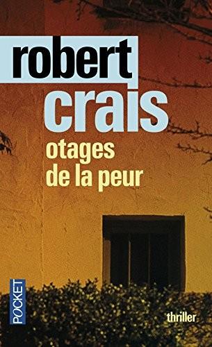 """<a href=""""/node/186419"""">Otages de la peur</a>"""