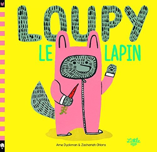 "<a href=""/node/46613"">Loupy le lapin</a>"